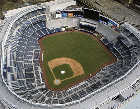 stadium_450.jpg