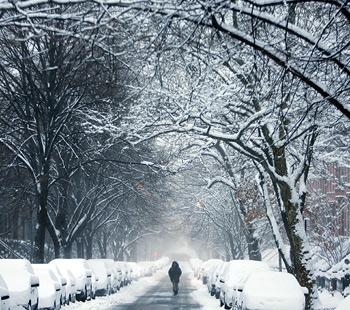 winter_350.jpg