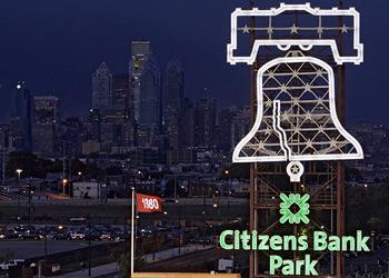citizenspark_350.jpg