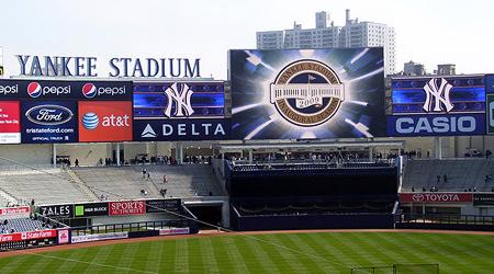 stadium2_new_250.jpg