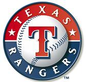 rangers.jpg