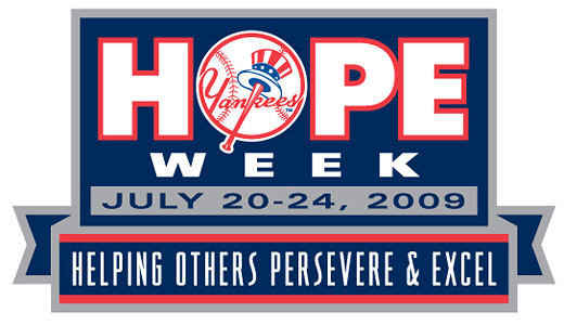 hopeweek.jpg