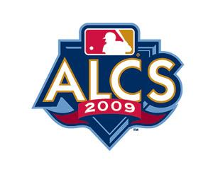 ALCS.jpg