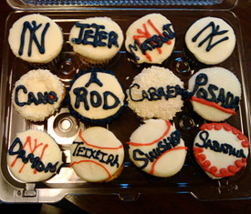cupcakes_275.jpg