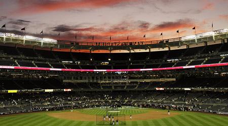 stadium_450_102509.jpg