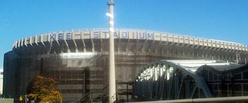 stadium_360.jpg